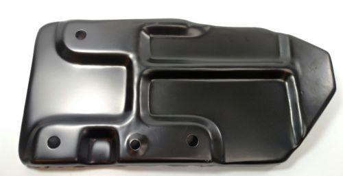 Battery Tray for 1970-1974 MoPar B & E Body Cars