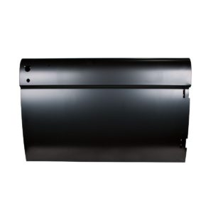 Door Shell For 1966-67 Ford Bronco - R/H