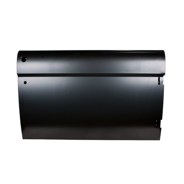 Door Shell For 1968-77 Ford Bronco - R/H