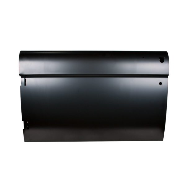 Door Shell For 1968-77 Ford Bronco - L/H