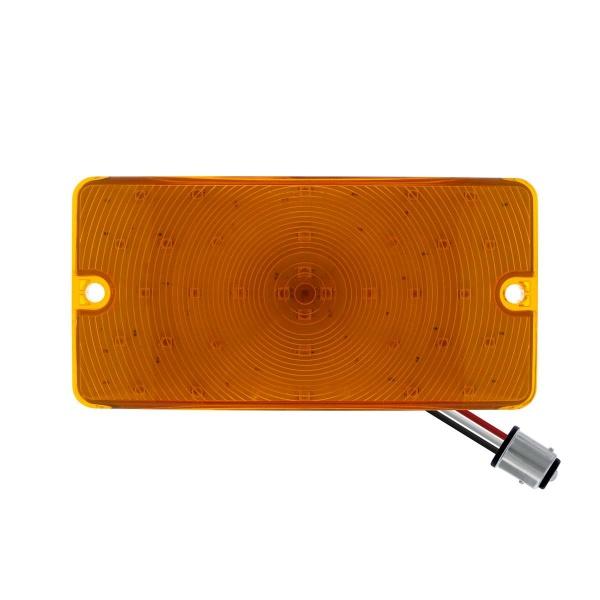 35 LED Parking/Signal Light For 1969-77 Ford Bronco