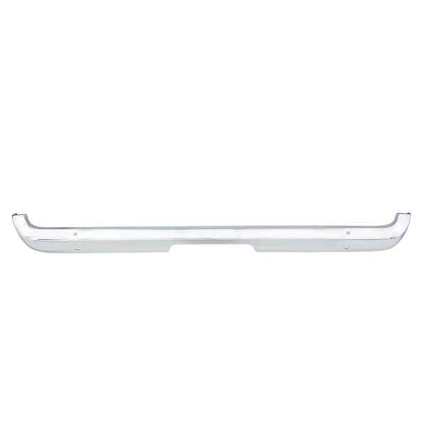 Chrome Rear Bumper For 1964.5-66 Ford Mustang