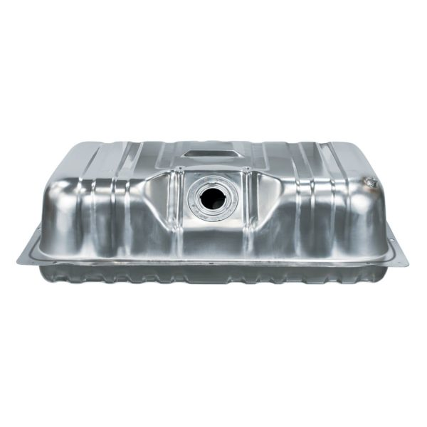 20 Gallon Fuel Tank w/Drain Plug For 1969 Ford Mustang
