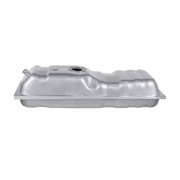 16 Gallon Steel Zinc Plated Fuel Tank For 1973-81 Chevy & GMC C/K Series Truck