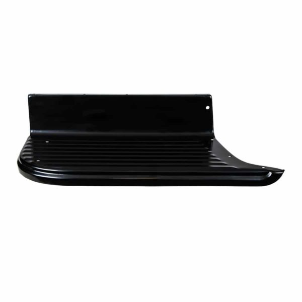 Bedside Step for 1955-66 Chevy & GMC Truck Longbed Truck w/7-1/2 Foot Bed - L/H