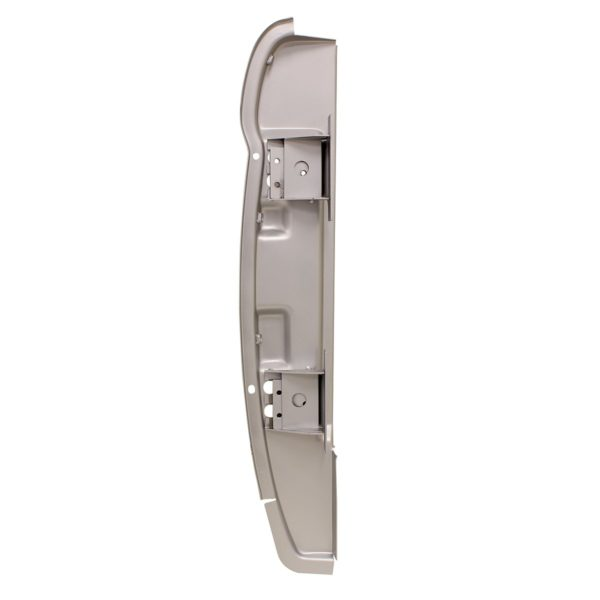 A-Pillar Door Post For 1966-67 Ford Bronco - R/H